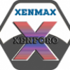 [XenMax] - New content Limit 2017-12-26